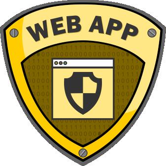 Pentester Academy Web App Security Professional (PAWASP)