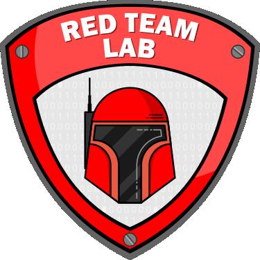 Certified Red Team Expert